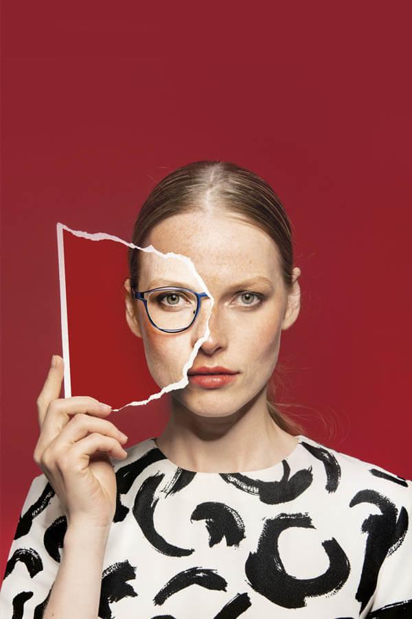silmälääkäri hinta